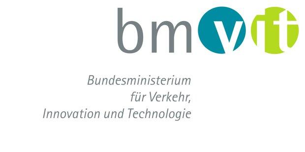 TALENTE - der Förderschwerpunkt des BMVIT