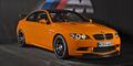 Bild: BMW AG