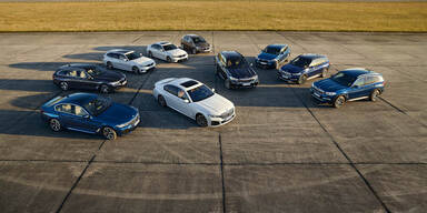 Jetzt gibt es BMW- und Mini-Modelle im Abo