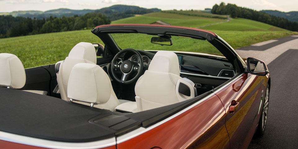 bmw-4er-cabrio-fl-test-960.jpg