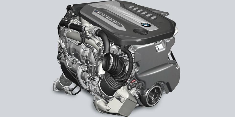 bmw-750d-xdrive_2016_motor.jpg