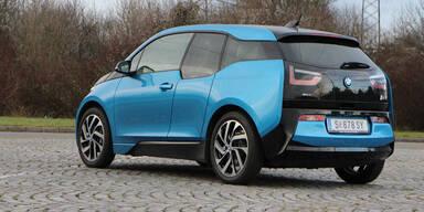 Hohe Akzeptanz für Elektroautos