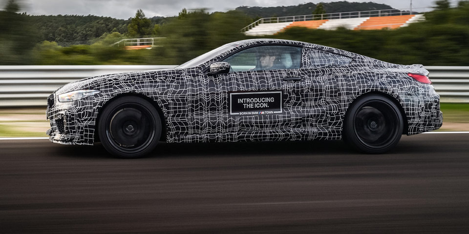 BMW M8 Coupe-Erli-960-off.jpg
