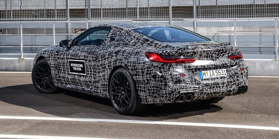 BMW M8 Coupe-Erli-960-off1.jpg