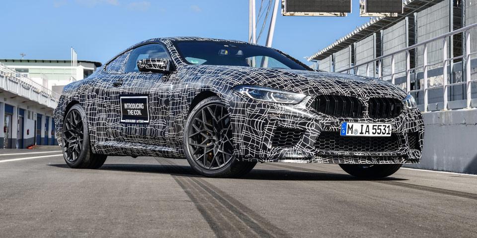 BMW M8 Coupe-Erli-960-off2.jpg
