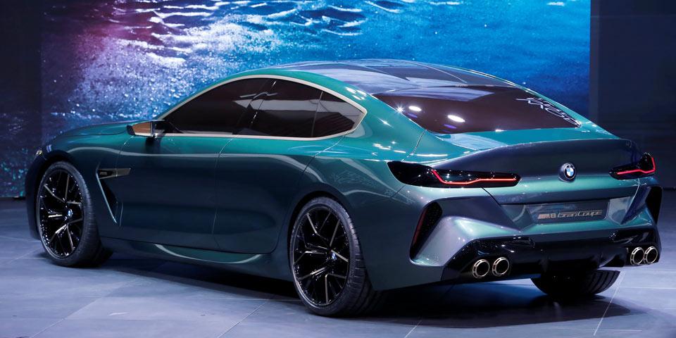 bmw-m8-gran-coupe-960-r.jpg
