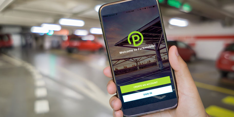 bmw-park-app_parkmobile-960.jpg