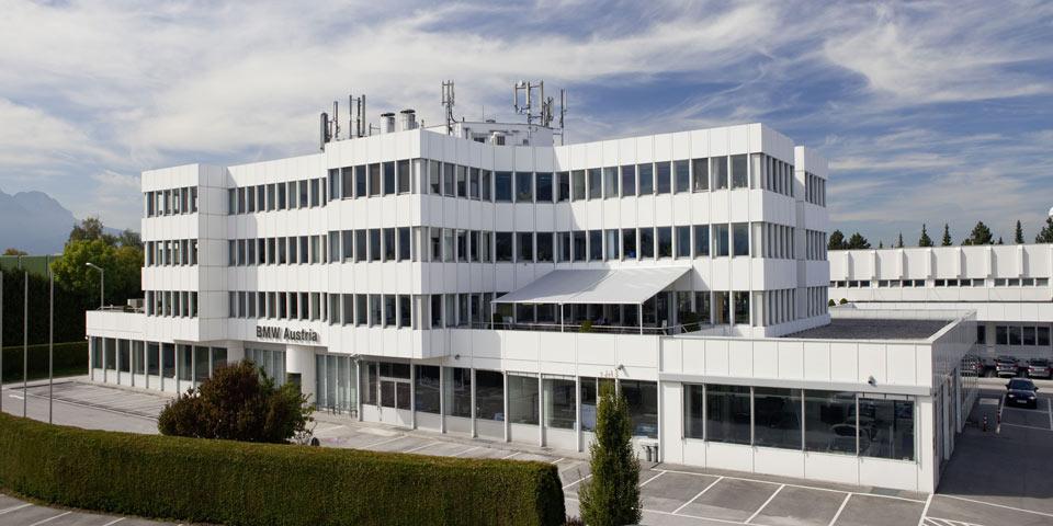 bmw-zentrale-salzburg-960.jpg