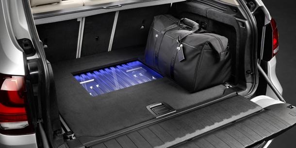 so kommt der bmw x5 plug in hybrid. Black Bedroom Furniture Sets. Home Design Ideas