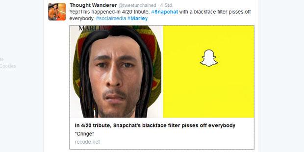 bob-marley-snapchat-filter1.jpg