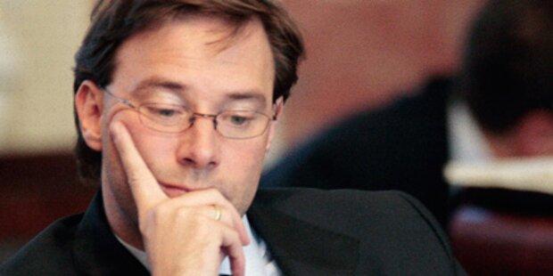 Tiroler Vize bleibt nach Alkfahrt im Amt