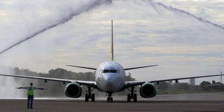 Skandal-Bericht setzt Boeing erneut unter Druck