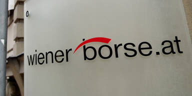 Wiener Börse zum Wochenstart wenig verändert