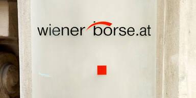 Wiener Börse schließt höher