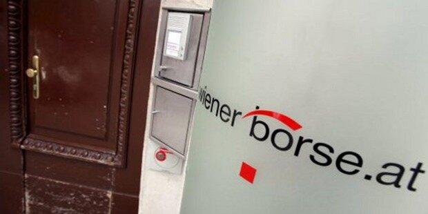 Wiener Börse: ATX leichter bei 2.678,69 Punkten