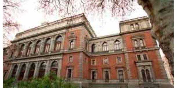 Wiener Börse mit massiver Gewinnsteigerung