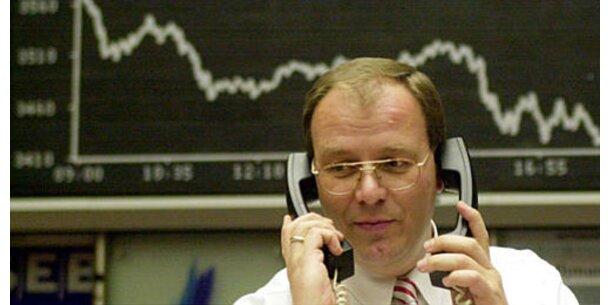 Die Börsengänge 2007