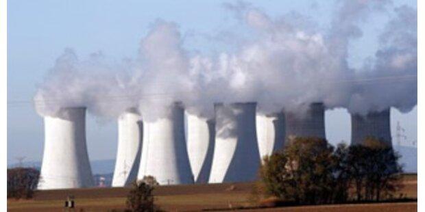 Slowakische Atomaufsicht gibt grünes Licht für Akw Bohunice