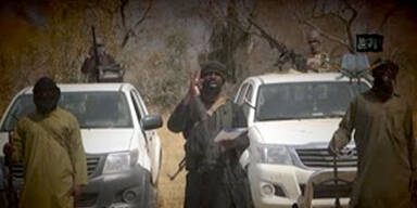 Erstmals Boko-Haram-Angriff im Tschad
