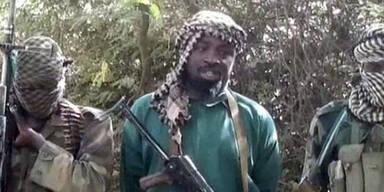 Boko Haram; Abubakar Shekau
