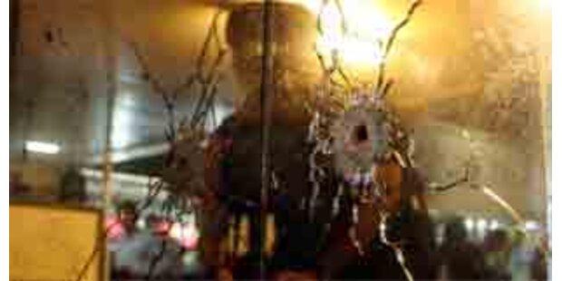 Ermittlungen zu Terror in Bombay führen nach Österreich