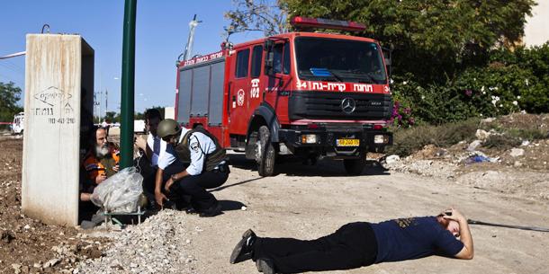 bombenalarm_israel.png