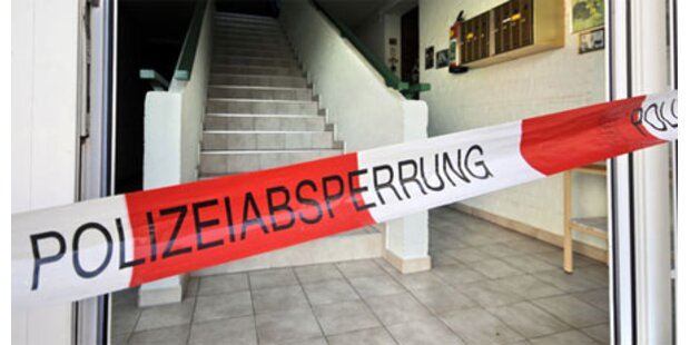 13-jähriger Niederösterreicher geständig