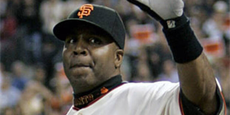Baseball-Star drohen 30 Jahre Haft