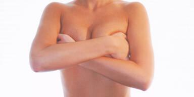 Was Ihre Brüste über Ihre Gesundheit verraten