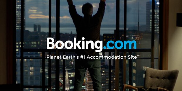 Bestpreisklauseln bei Booking.com verboten