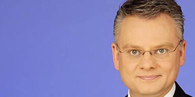ORF-Star rechtfertigt GIS-Gebühr mit Berlin-Terror