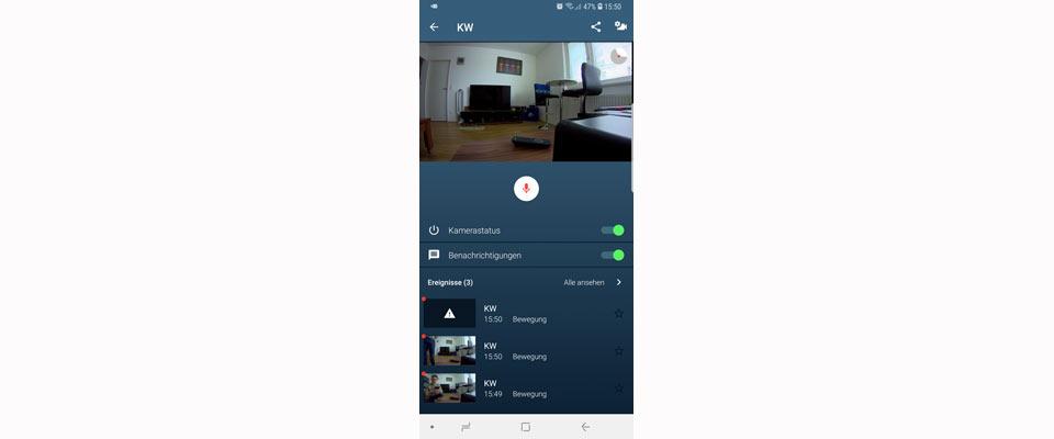 bosch-innenkamera-app-inlay.jpg