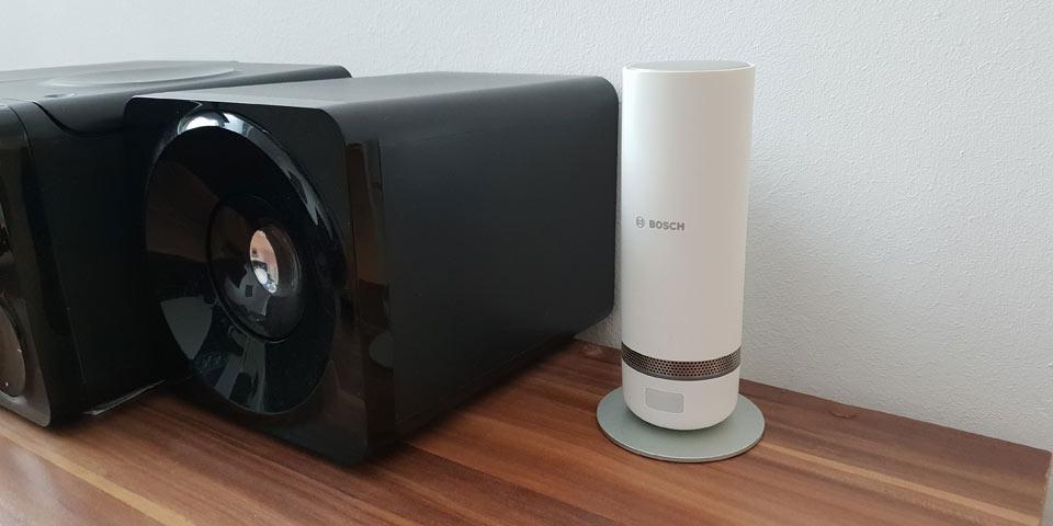bosch-innenkamera-test-me2.jpg