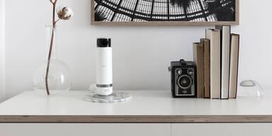 HoT startet Tarife für Smart-Home-Geräte