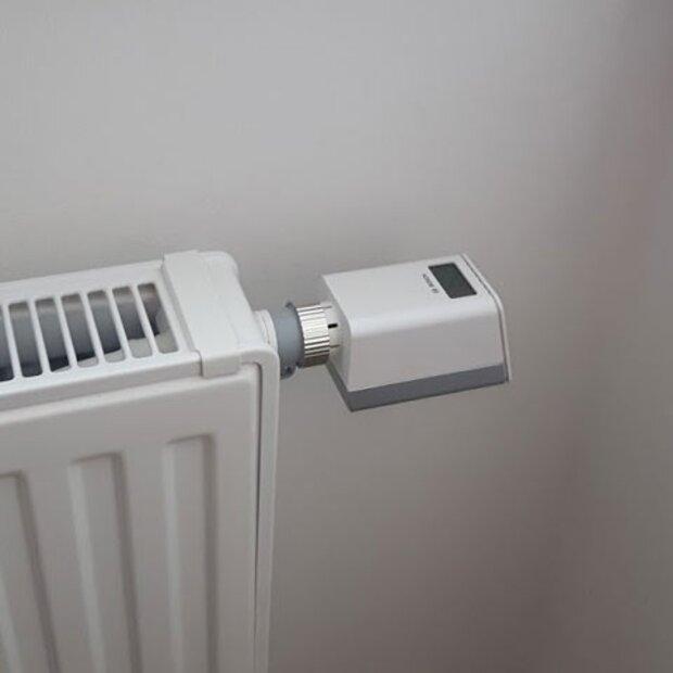 bosch smart home produkte im test thermostat un fenster t r kontakt. Black Bedroom Furniture Sets. Home Design Ideas