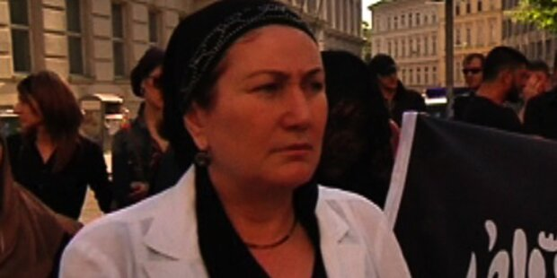 Boston-Bomber: Cousine lebt in Österreich