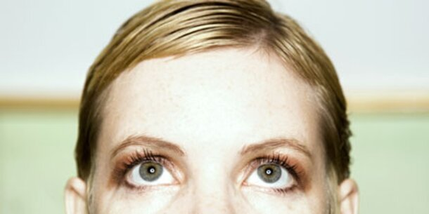 Botox glättet Falten und lähmt Hirn