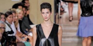 Bouchra Jarrar Haute Couture FW 2012-13