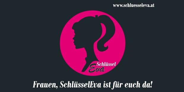 Schlüsseldienst in Wien f. smarte Frauen