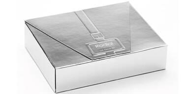 box21