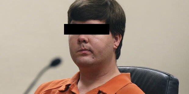 Bub (2) stirbt in heißem Auto - Vater angeklagt
