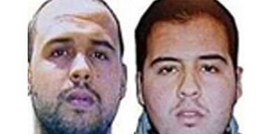 Brüssel-Terror: Vom Einbrecher zum Attentäter