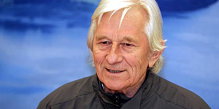 Brückner neuer ÖFB-Teamchef