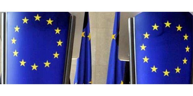 EU-Kommission pro Montenegro