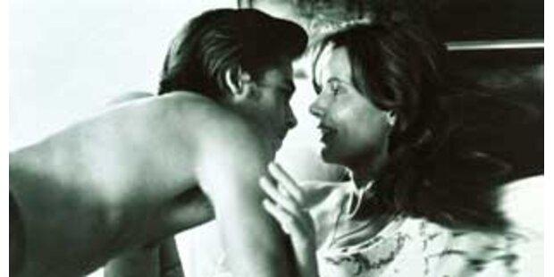 Brad Pitt will nie wieder nackt vor die Kamera