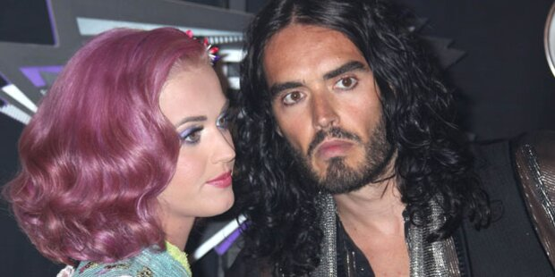 Katy Perry rächt sich mit Song