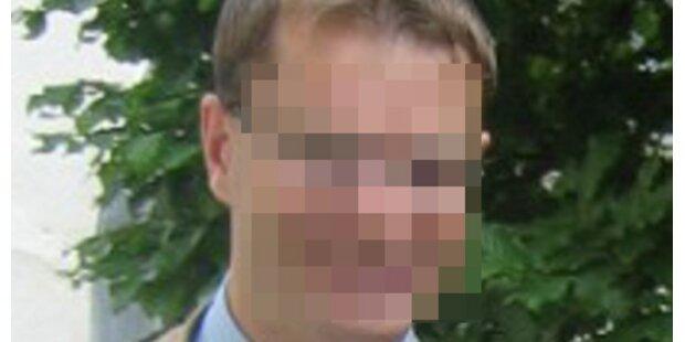 Vater nach Kinder-Mordversuch in Haft