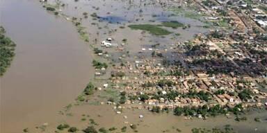 brasilien_hochwasser