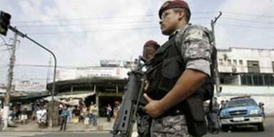 brasilien_polizei