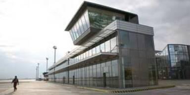 bratislava_airport
